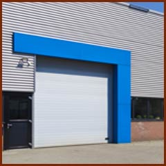 5 Star Garage Doors Houston, TX 713-401-1938